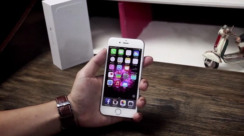 3 cách đơn giản để biết iPhone đã bị Jailbreak hay chưa