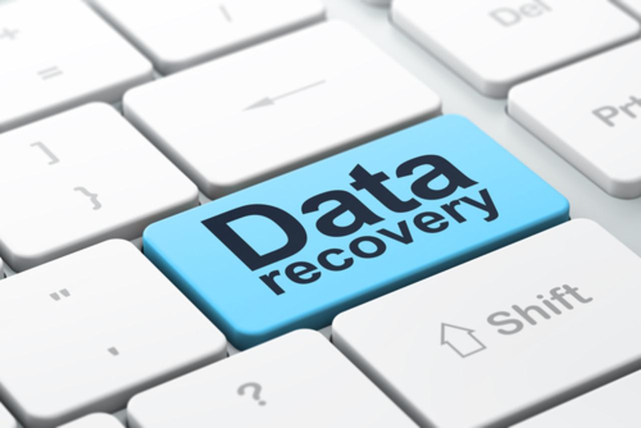 Phục hồi mọi thứ đã xóa với MiniTool Power Data Recovery Personal 7