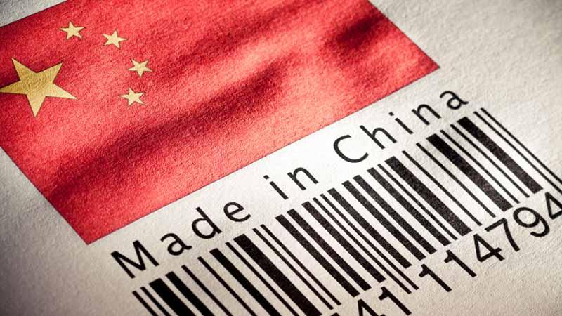 Xiaomi được người dùng Việt đón nhận!?