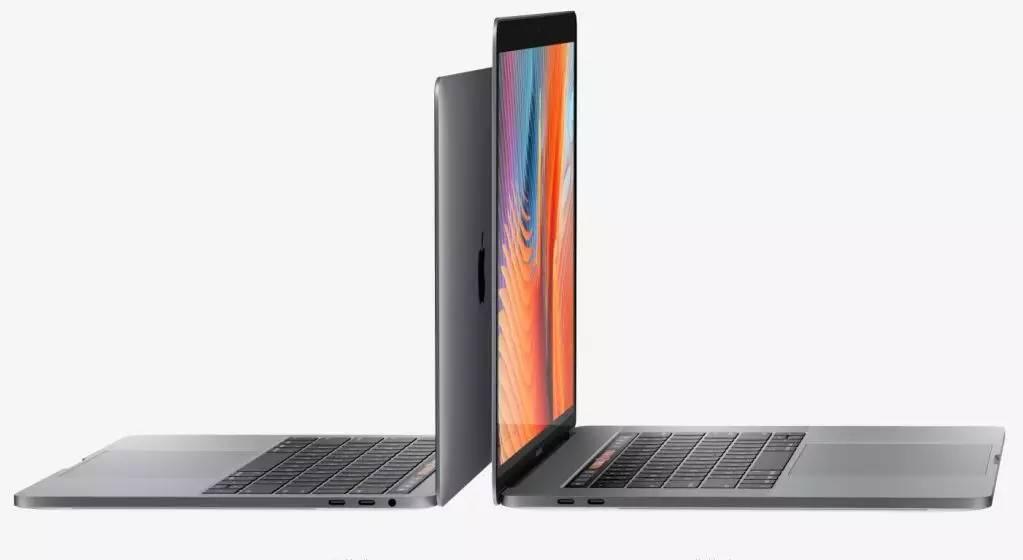 Macbook Pro 2016: Apple lại làm khó người dùng bằng cách hàn chặt ổ cứng vào Macbook