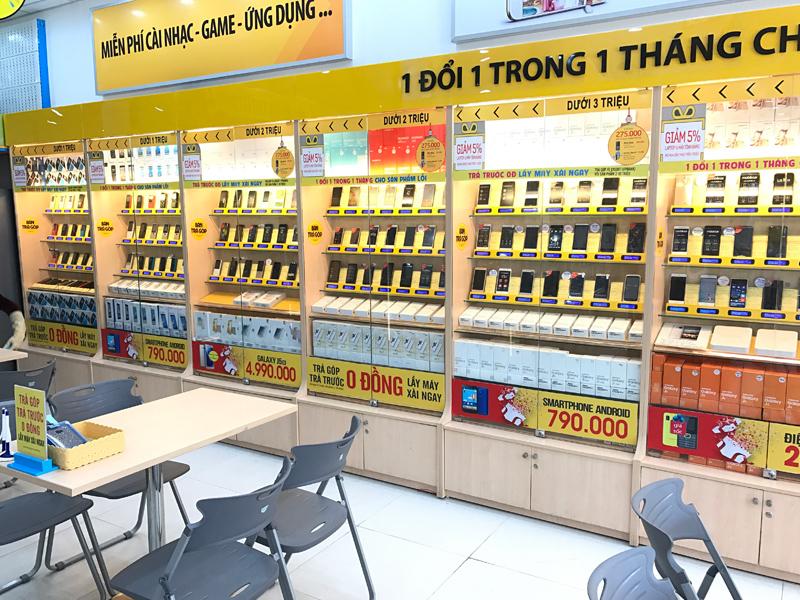 Số 390 Hợp Thành, TT. Chợ Chu, H. Định Hóa, T. Thái Nguyên