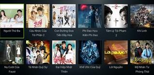 Cách kích hoạt tài khoản Zing TV VIP trên Smart tivi TCL Z2