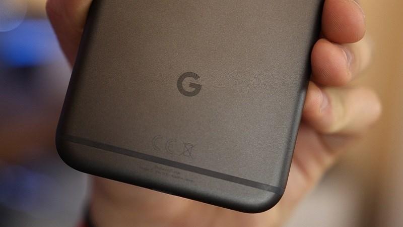 Google sẽ bán được 3 triệu thiết bị Pixel trong năm 2016