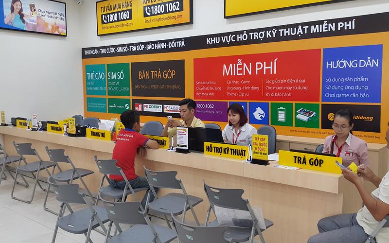 A4/15 Ấp 1, xã Lê Minh Xuân, H. Bình Chánh, TP.HCM