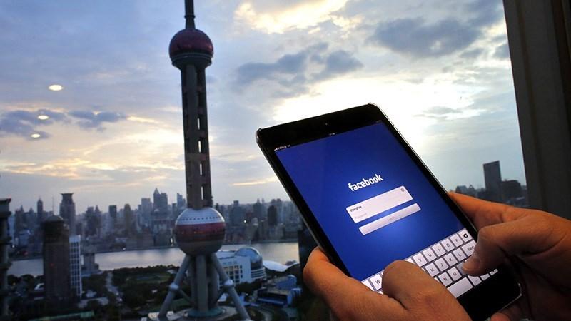 Cách lướt Facebook cả ngày mà không tốn nhiều dung lượng 3G