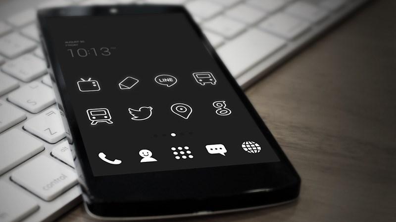 7 cách để sạc pin nhanh hơn cho mọi smartphone