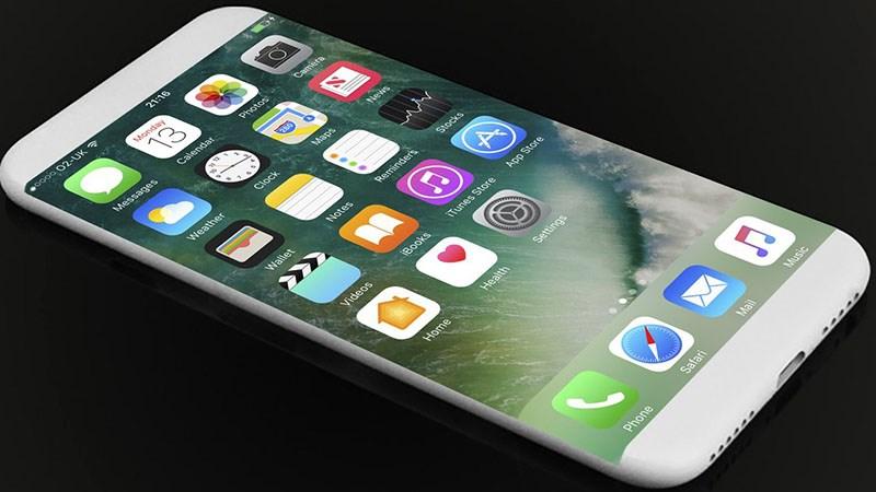 iphone-8-no-home-button