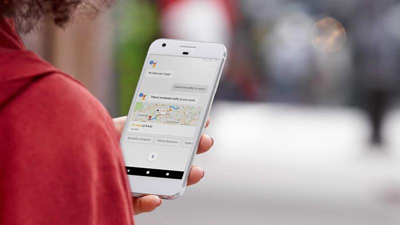 google_smartphone_800x450
