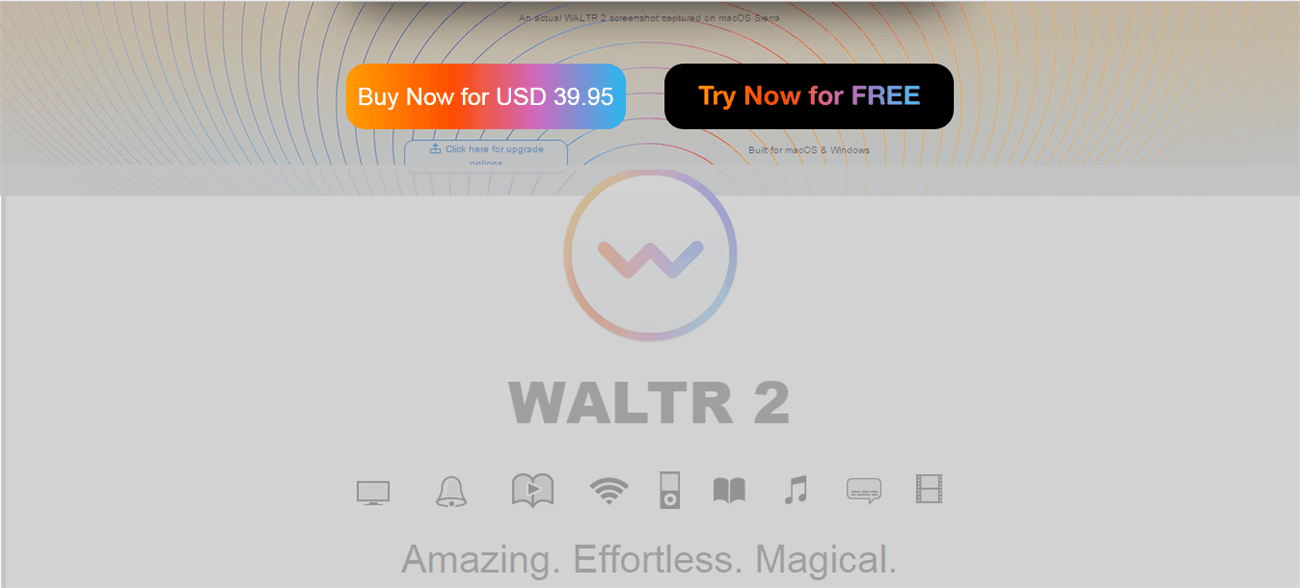 waltr 2 for windows crack