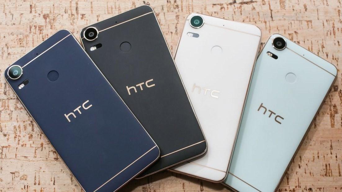 5 tuyệt chiêu sử dụng HTC Desire 10 Pro không phải ai cũng biết (P2)