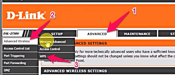 Xử lý và khắc phục Wifi bị hack do không tắt WPS