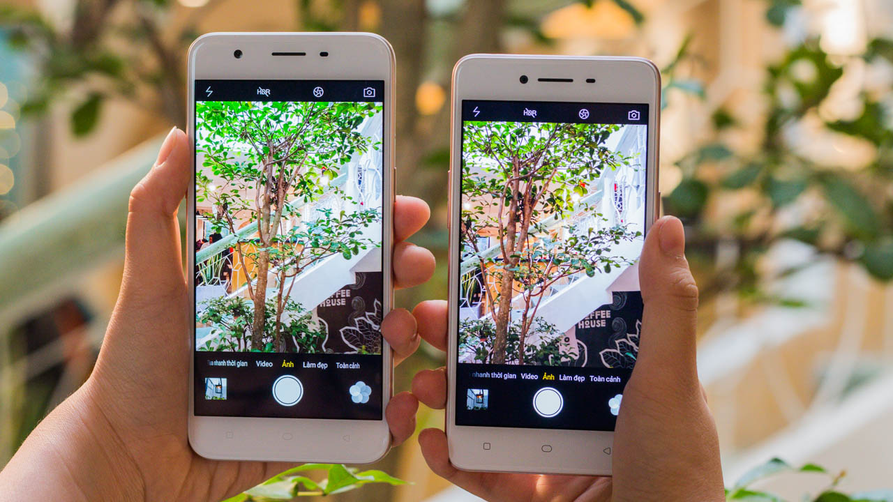 Oppo A37 Flash File Tested