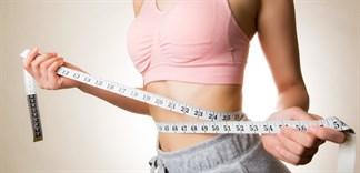 Những phương pháp giảm cân siêu nhanh được chị em tin tưởng