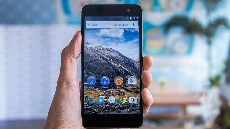 Android 7.0 Nougat đem lại những tính năng tuyệt vời thế này sao ? (P1)