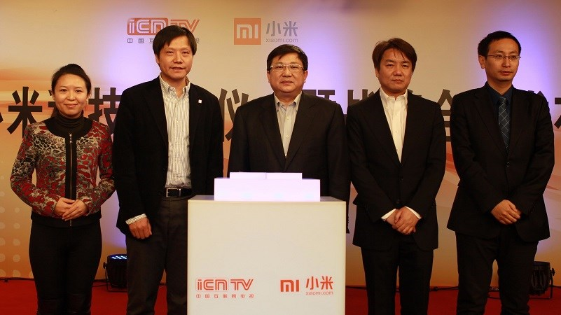 Xiaomi tuyển dụng nhân sự tại VN để sẵn sàng tấn công thị trường nước ta
