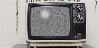 12 giờ đêm nay, chính thức tắt sóng truyền hình Analog tại 8 tỉnh