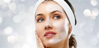 Cách chăm sóc da sau khi sinh đẻ