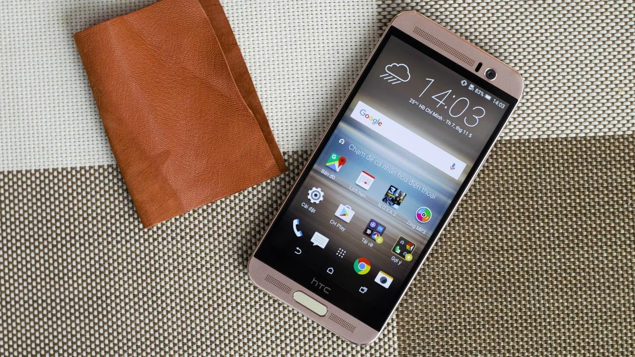 Đây là chiếc smartphone chính hãng màn hình siêu nét có giá rẻ nhất hiện nay