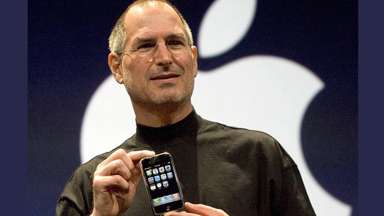 Đúng ngày này 10 năm trước iPhone ra đời