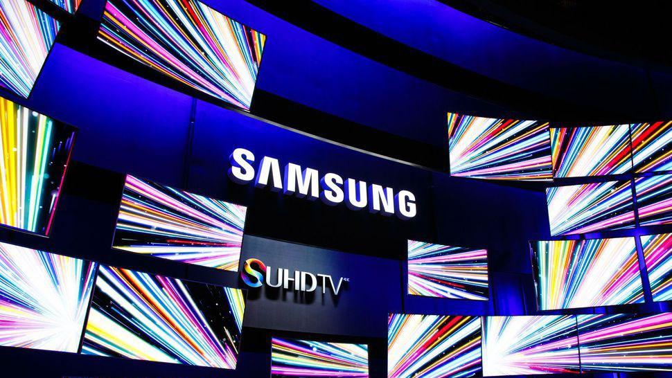 Samsung chuẩn bị đầu tư hàng tỷ USD vào Việt Nam
