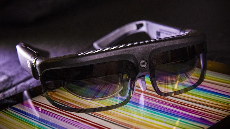 3 xu hướng công nghệ tại CES 2017 sẽ lớn mạnh trong vài năm tới! - ảnh 1