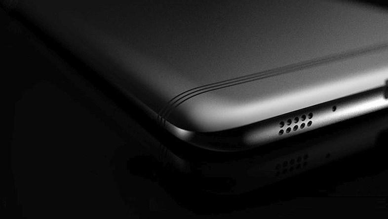 Galaxy C9 Pro, C7 Pro, C5 Pro đang đến rất gần