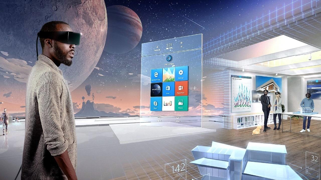 Những thay đổi đáng giá trên Windows 10 build 15.002 (Phần 1) - ảnh 1