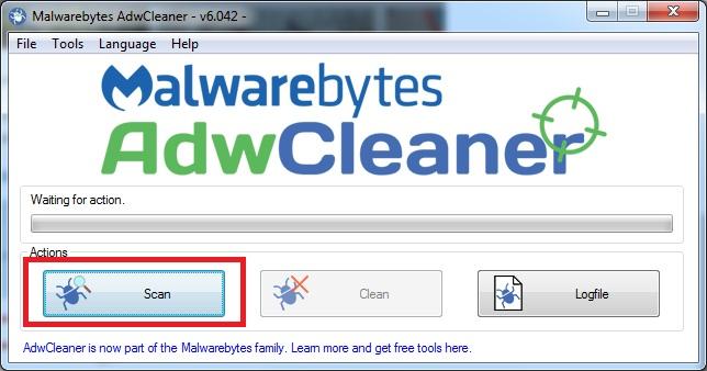 Hướng dẫn loại bỏ mã Độc quảng cáo trên trình duyệt máy tính