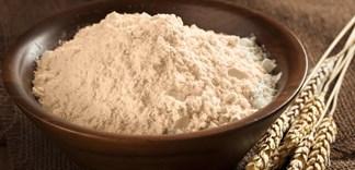 Chọn mua bột để làm các món bánh ngon, đúng chuẩn