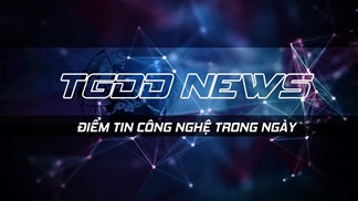 Điểm tin HOT 17/1: iPhone xuất hiện lỗi lạ tại VN, Samsung đâu rồi trong top 10 smartphone