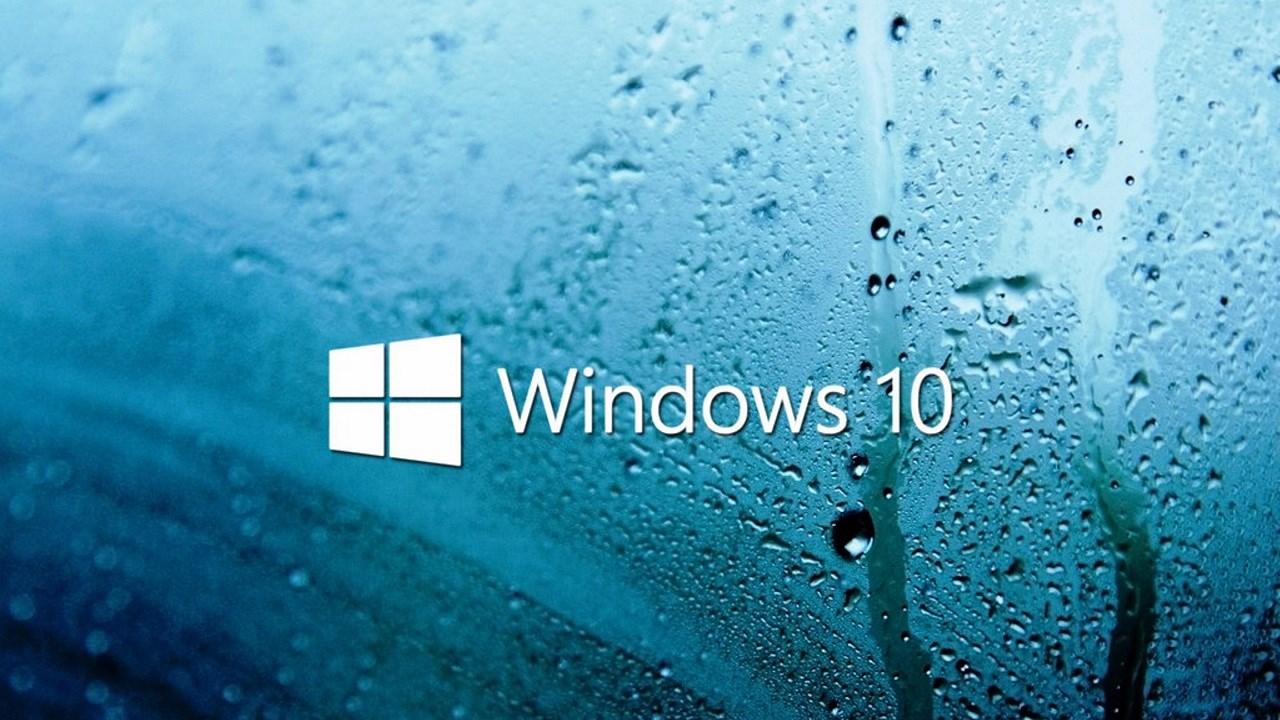 Cách giữ nguyên chất lượng ảnh khi đặt làm hình nền trên máy tính (Windows