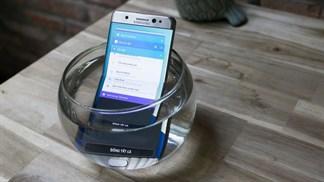Samsung chính thức xác nhận thời điểm công bố nguyên nhân Note 7 nổ