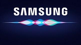 Với trợ lý ảo trên Galaxy S8, Samsung sẽ vượt mặt Google?