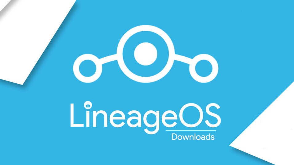 https://cdn.tgdd.vn/Files/2017/01/22/940423/un-official-lineageos-rom-download-for-all-devices_956x538.jpg