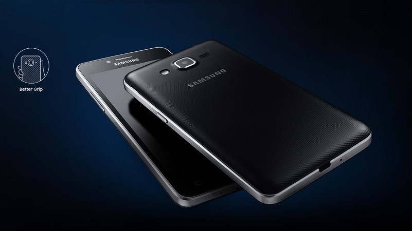 Galaxy J2 và Galaxy J2 Prime cùng giá bán, chọn smartphone nào?