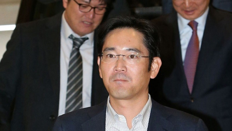 https://cdn.tgdd.vn/Files/2017/01/30/943077/lee-jae-yong_800x451.jpg