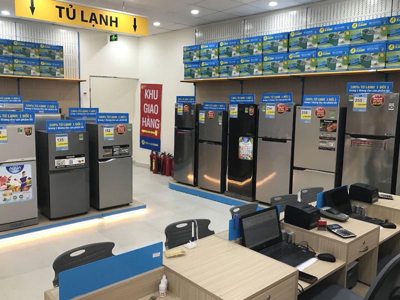 ĐMX_Mini - 75 Phan Chu Trinh