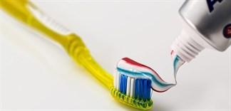 Chọn mua kem đánh răng bảo vệ răng miệng hiệu quả