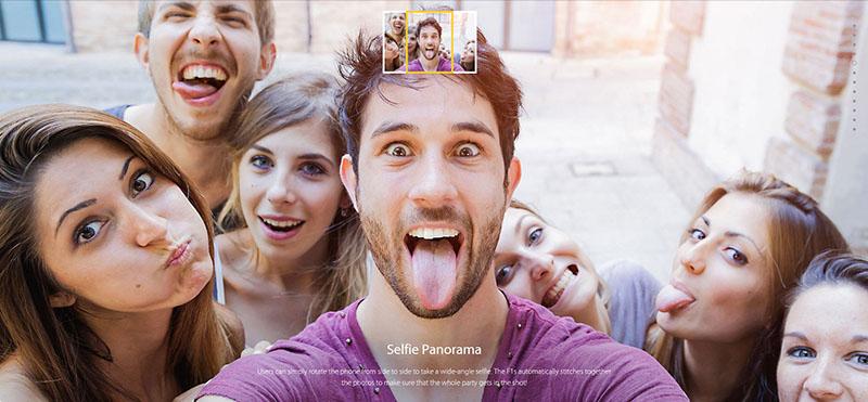 oppo-f1s-selfie-panorama