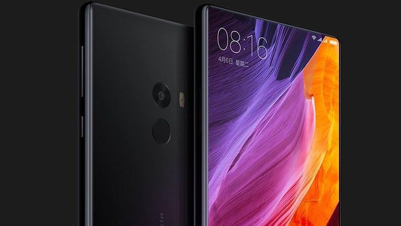 Xiaomi xác nhận sẽ vào Việt Nam trong tháng 3 nhưng giá chính hãng cao hơn