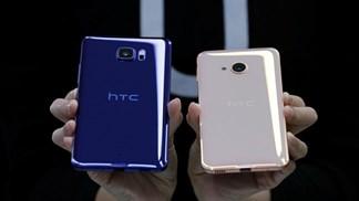 Đặt hàng trước HTC U Ultra, U Play nhận quà hấp dẫn