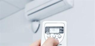 Chế độ làm khô trên điều hòa là gì, có nên thường xuyên sử dụng?