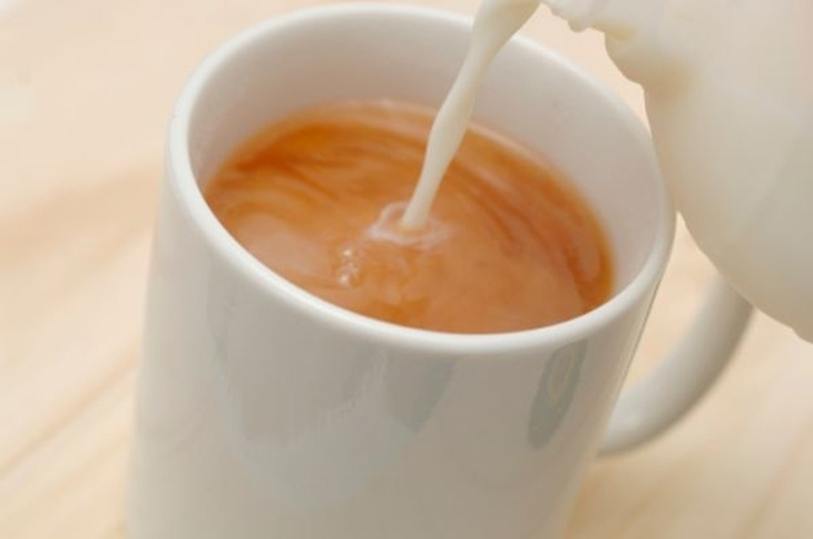 Bí quyết pha trà ngon không phải ai cũng biết 1