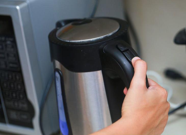 cách pha cà phê g7 ngon   Món Miền Trung