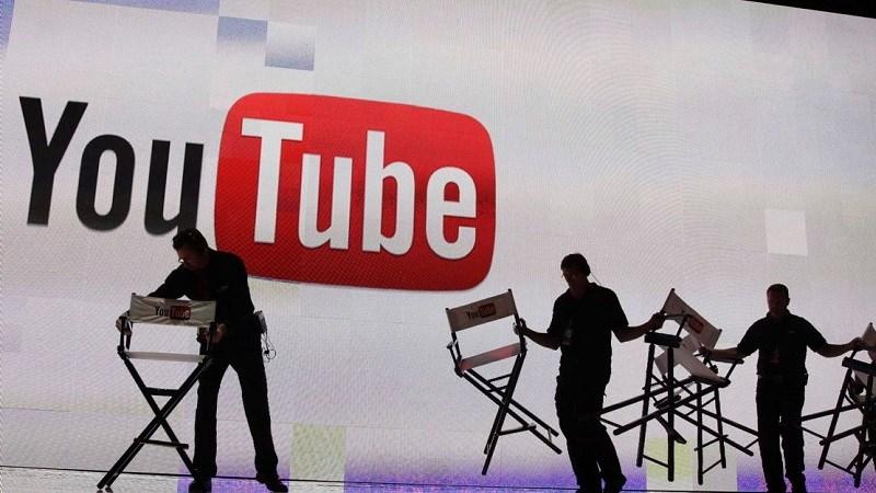 7 sự thật ít ai biết về YouTube - Mạng xã hội video lớn nhất hành tinh