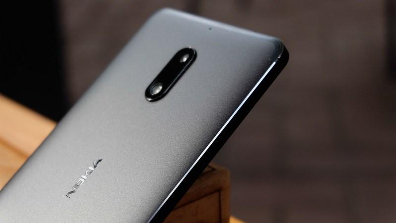 HMD sẽ chọn các nhà phân phối độc quyền smartphone Nokia