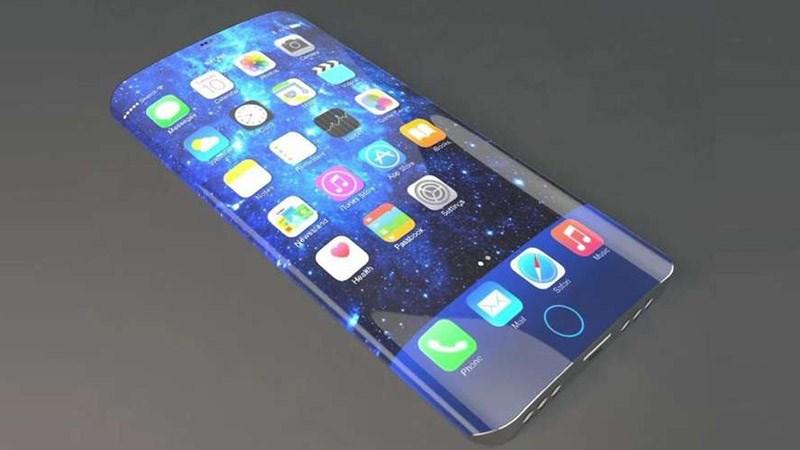 Samsung cung cấp thêm 60 triệu màn hình OLED cho Apple