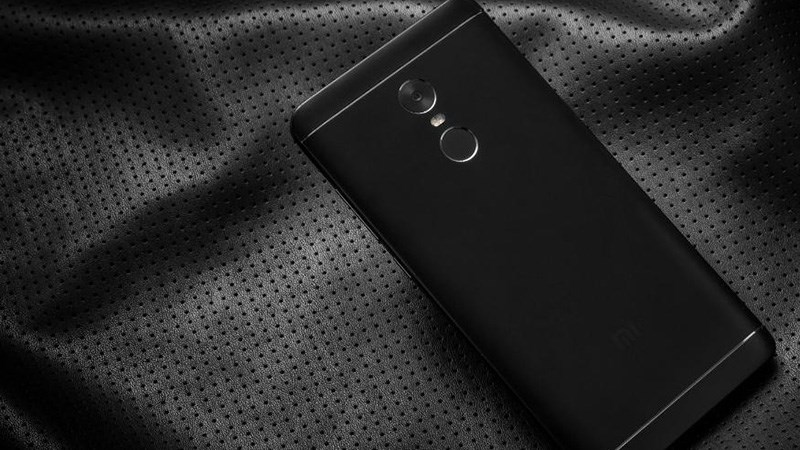 https://cdn.tgdd.vn/Files/2017/02/13/949472/redmi-note-4-black_800x450.jpg