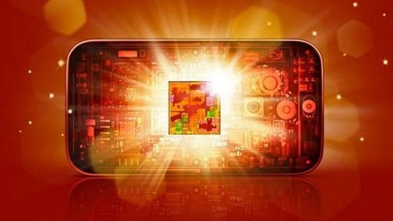 Qualcomm chuẩn bị ra mắt 3 chip di động mới gồm Snapdragon 660, 630 & 635