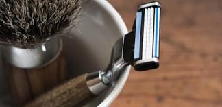 Cách bảo quản dao cạo râu